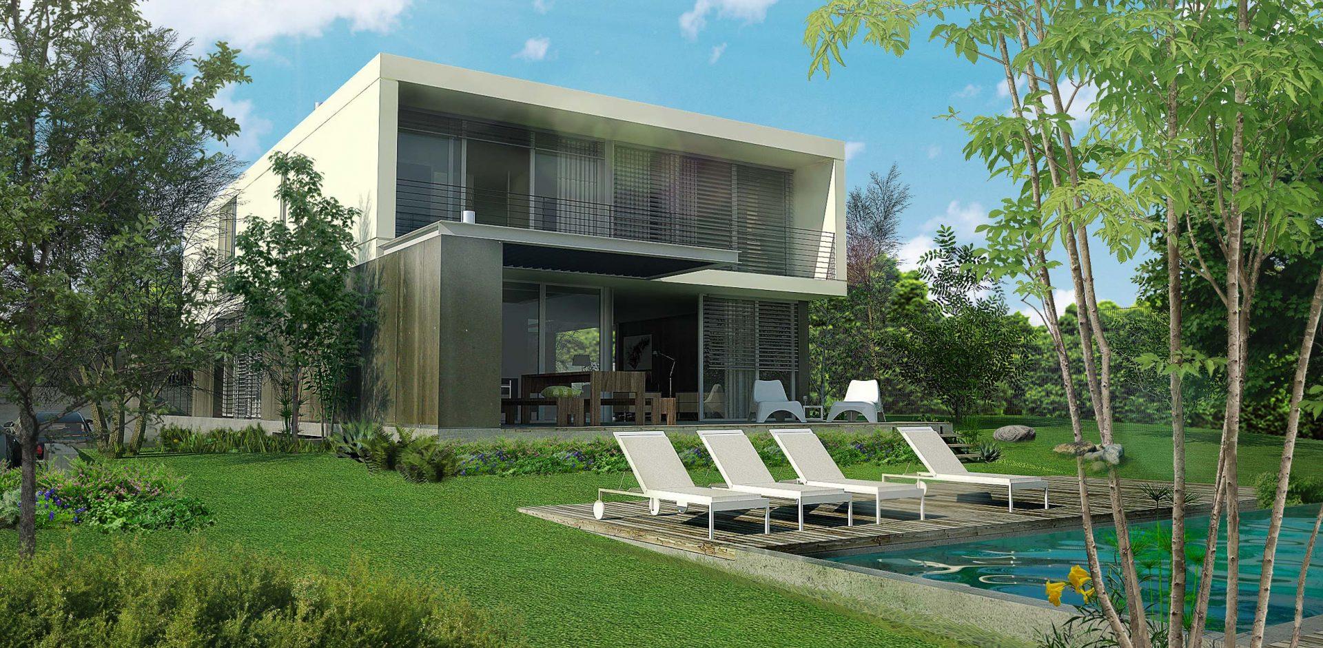 Surf Villa Ericeira